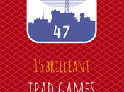 Brilliant iPad Games: Part (1-5)