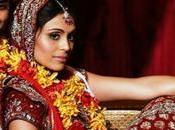 Indian Wedding Customs