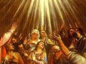 Pentecost Sunday Devotional: Listen Holy Spirit