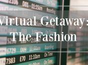 Virtual Getaway Vegas