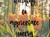Let's Talk About Poetry