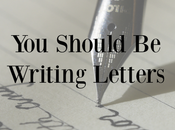 Case Letter Writing