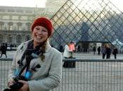 Studying Abroad: More Than College Partying Overseas