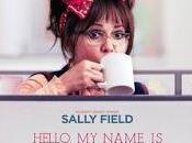 Hello, Name Doris: Film Review