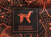 Organized Travel with from Origami Unicorn