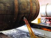 Beam Distillery Tour Part