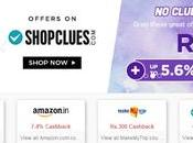 Save? ShopBack Cashback Coupons!