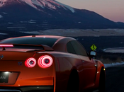 Gran Turismo Sport Arrives November, Check Awesome Gameplay Trailer
