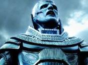 X-Men: Apocalypse (2016) Review