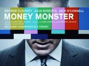 "Thoughts ""Money Monster"""