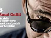 Telegraaf: Vrij! Weekend Supplement