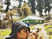 Kashmir Yatra Heaven Earth