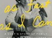 Kalyanii Reviews Cooking Fast Can: Chef's Story Family, Food, Forgiveness Cora