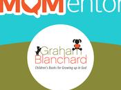 Graham Blanchard's Mentors: Children's Surprising Spiritual Development