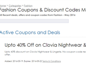 Find Timely Online Coupons Save Money
