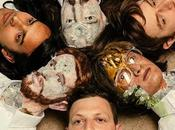 Yeasayer Take Trip with 'Silly [Video]