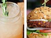 Four Reasons Hopdoddy Burger Rocks