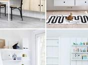 Shelf, Hundred Possibilities