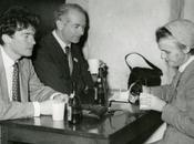 Peter Pauling: Race That Wasn't, 1952