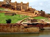 Worth Travelling Halfway Across Globe Visit India?