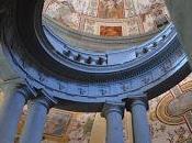 Hortus Romam Villa Farnese