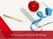 with Sangeetha Online Personalised Holistic Wellness Program Moms