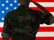 Military Veterans Close Transportation Logistics Industry Talent
