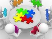 Data Visualization Every Organization Needs Plan Started