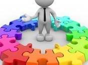 Choosing Optimal Cloud Solution Your Organization