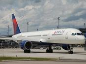 Travel News: Edinburgh Flights from Delta