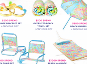 Kicking Memorial Weekend Tomorrow with Lilly Pulitzer