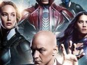 X-Men: Apocalypse Review: Competent Action From Franchise Capable More