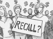 Recall (Beth Daponte) Not, That Question