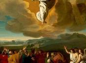 Sunday Devotional: Will with Always'