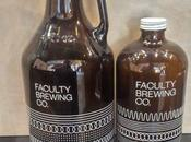 Faculty Brewing (Construction Update Vancouver