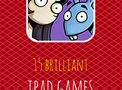 Brilliant iPad Games: Part Three (11-15)