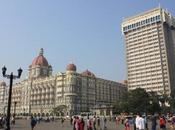 Travel Locales India