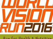 World Vision 2016