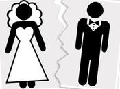 Brazilian Simplifies Process Recognizing Foreign Divorces