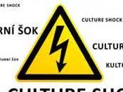 Ways Reverse Culture Shock Hits