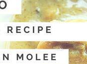 Paleo Indian Chicken Recipe Molee