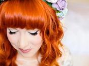 Planning Your Wedding Bridal Prep