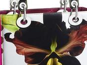 Dior Marc Quinn Collection