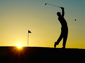 What #Golf Does Your Game