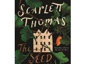 Seed Collectors- Scarlett Thomas
