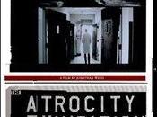 Atrocity Exhibition 2000