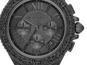 Michael Kors Watches Surprise With...