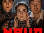2016 Hollywood Fringe Festival Picks