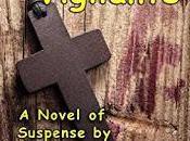 Book Review Madonna Vigilante