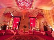 Beautiful Locations Destination Wedding India!